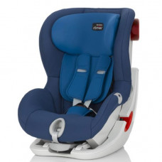 Britax Romer KING II Blue