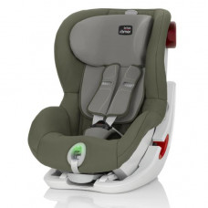 Britax Romer KING II Green