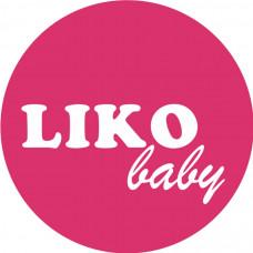 Liko Baby