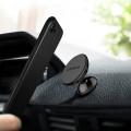 Магнитные держатели для телефона (3)