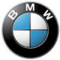 BMW (28)