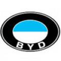 BYD (4)