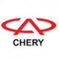 CHERY (0)