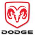 DODGE  (0)