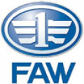 FAW (0)