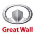 GREAT WALL (0)