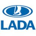LADA  (0)