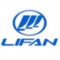LIFAN (0)
