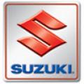 SUZUKI (0)