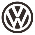VW / Volkswagen  (0)