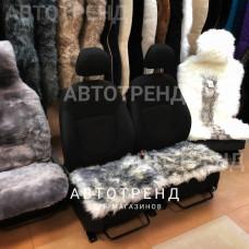 """Накидка """"Мини"""" (Пестрый)/Элит А"""
