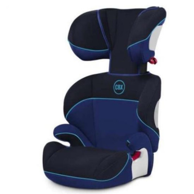 Автокресло Cybex Solution Blue Moon 15-36 кг