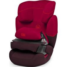 Автокресло CBX by Cybex Aura Rumba Red 9-36 кг