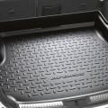 Коврики автомобильные резиновые в багажник от 1490 р (0)